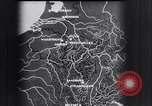 Image of German soldiers Germany, 1945, second 6 stock footage video 65675027910
