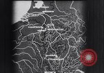 Image of German soldiers Germany, 1945, second 7 stock footage video 65675027910
