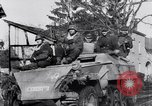 Image of German soldiers Germany, 1945, second 9 stock footage video 65675027910