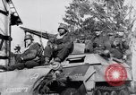 Image of German soldiers Germany, 1945, second 10 stock footage video 65675027910