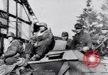 Image of German soldiers Germany, 1945, second 11 stock footage video 65675027910
