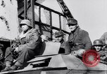 Image of German soldiers Germany, 1945, second 12 stock footage video 65675027910