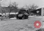Image of German soldiers back from Budapest Germany, 1945, second 9 stock footage video 65675027911