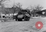 Image of German soldiers back from Budapest Germany, 1945, second 11 stock footage video 65675027911