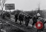 Image of General Hermann Niehoff Breslau Germany, 1945, second 4 stock footage video 65675027912