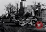 Image of massacre caused by Soviet troops Germany, 1945, second 5 stock footage video 65675027913