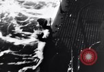 Image of United States submarine Pacific Ocean, 1943, second 9 stock footage video 65675027924