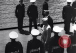 Image of General Eisenhower Alexandria Egypt, 1943, second 6 stock footage video 65675027926