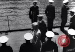 Image of General Eisenhower Alexandria Egypt, 1943, second 7 stock footage video 65675027926