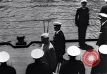 Image of General Eisenhower Alexandria Egypt, 1943, second 8 stock footage video 65675027926