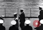Image of General Eisenhower Alexandria Egypt, 1943, second 9 stock footage video 65675027926