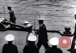 Image of General Eisenhower Alexandria Egypt, 1943, second 10 stock footage video 65675027926