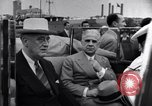Image of President Roosevelt Washington DC USA, 1942, second 10 stock footage video 65675027929