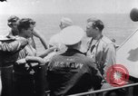 Image of USS Pillsbury United States USA, 1944, second 1 stock footage video 65675027931