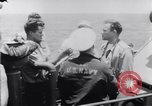 Image of USS Pillsbury United States USA, 1944, second 2 stock footage video 65675027931