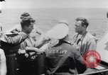Image of USS Pillsbury United States USA, 1944, second 3 stock footage video 65675027931