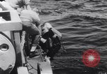 Image of USS Pillsbury United States USA, 1944, second 6 stock footage video 65675027931