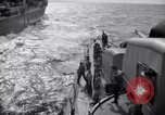 Image of Admiral Kirk Atlantic Ocean, 1943, second 12 stock footage video 65675027936