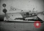 Image of USS Register Okinawa Ryukyu Islands, 1945, second 2 stock footage video 65675027946