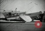 Image of USS Register Okinawa Ryukyu Islands, 1945, second 5 stock footage video 65675027946