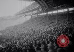 Image of Baseball World Series Milwaukee Wisconsin USA, 1958, second 10 stock footage video 65675027979