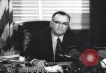 Image of George Wilson Malon Nevada United States USA, 1958, second 6 stock footage video 65675027980