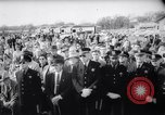 Image of civil control defense center Illinois United States USA, 1958, second 9 stock footage video 65675027984