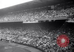 Image of 1959 baseball World series Chicago Illinois USA, 1959, second 9 stock footage video 65675027990