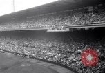 Image of 1959 baseball World series Chicago Illinois USA, 1959, second 10 stock footage video 65675027990