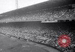 Image of 1959 baseball World series Chicago Illinois USA, 1959, second 11 stock footage video 65675027990