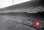 Image of 1959 baseball World series Chicago Illinois USA, 1959, second 12 stock footage video 65675027990