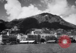 Image of life in Hong Kong Hong Kong, 1949, second 6 stock footage video 65675028000