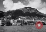 Image of life in Hong Kong Hong Kong, 1949, second 7 stock footage video 65675028000