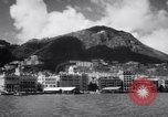 Image of life in Hong Kong Hong Kong, 1949, second 8 stock footage video 65675028000