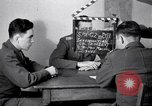 Image of Colonel Otto Skorzeny Germany, 1945, second 2 stock footage video 65675028003