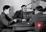 Image of Colonel Otto Skorzeny Germany, 1945, second 6 stock footage video 65675028003