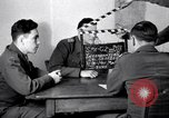 Image of Colonel Otto Skorzeny Germany, 1945, second 7 stock footage video 65675028003