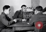 Image of Colonel Otto Skorzeny Germany, 1945, second 8 stock footage video 65675028003