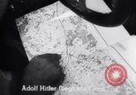 Image of Adolf Hitler Minsk Belarus Soviet Union, 1941, second 3 stock footage video 65675028007
