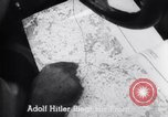 Image of Adolf Hitler Minsk Belarus Soviet Union, 1941, second 4 stock footage video 65675028007