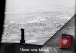 Image of Adolf Hitler Minsk Belarus Soviet Union, 1941, second 8 stock footage video 65675028007