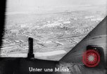 Image of Adolf Hitler Minsk Belarus Soviet Union, 1941, second 9 stock footage video 65675028007