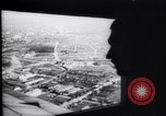 Image of Adolf Hitler Minsk Belarus Soviet Union, 1941, second 11 stock footage video 65675028007