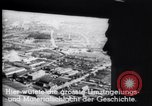 Image of Adolf Hitler Minsk Belarus Soviet Union, 1941, second 12 stock footage video 65675028007