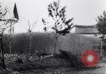 Image of Operation Barbarossa  Soviet Union, 1941, second 2 stock footage video 65675028008