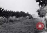 Image of Operation Barbarossa  Soviet Union, 1941, second 5 stock footage video 65675028008