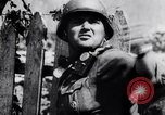 Image of Operation Barbarossa  Soviet Union, 1941, second 6 stock footage video 65675028008