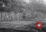 Image of Operation Barbarossa  Soviet Union, 1941, second 7 stock footage video 65675028008