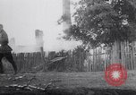 Image of Operation Barbarossa  Soviet Union, 1941, second 10 stock footage video 65675028008