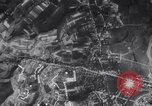 Image of Adolf Hitler Rotterdam Holland, 1940, second 9 stock footage video 65675028010